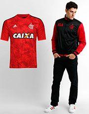 27 melhores imagens de Netshoes Flamengo  d42c95ef3e527