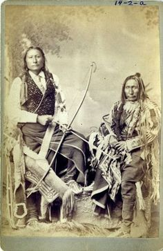 Man on A Cloud (Southern Cheyenne), Mad Wolf (Northern Cheyenne) – 1880 → lΛnϲϵ lϕnϵϣϕlϝ Native American Wisdom, Native American Pictures, Native American Beauty, Native American Tribes, Native American History, American Indians, American Symbols, American Women, First Nations