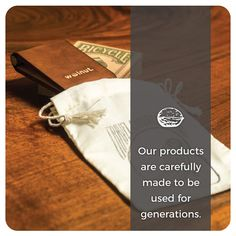 Walnut Studiolo Values Natural Tan, Natural Leather, Reduce Reuse Recycle, Happy Earth, Earth Day, Sustainability, Modern Design, Believe, Recycling