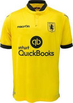 Seconda Maglia Borussia Dortmund merchandising