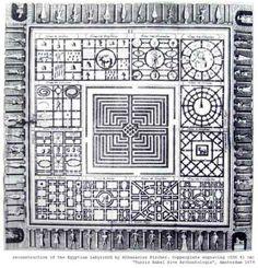 labyrinth - Google Search