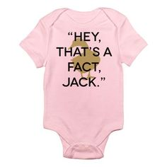 Omg Shane would love it if I got this for nova :)