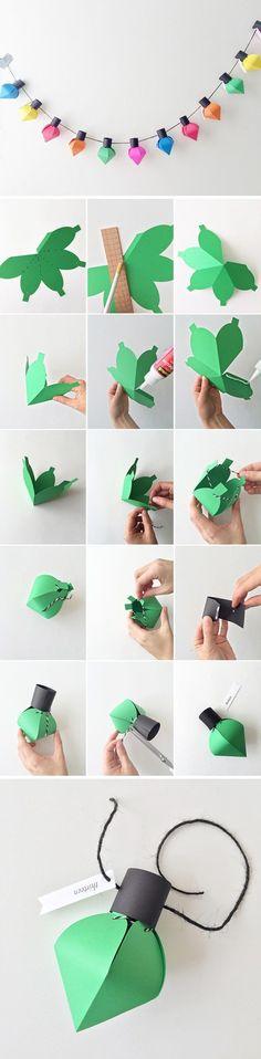 eva_262 Boxes Pinterest