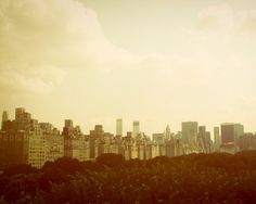 central park #ridecolorfully