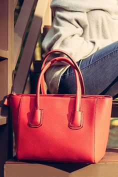 Chanel Handbags, Luxury Handbags, Designer Handbags, Leather Handbags, Louis Vuitton Neverfull, Louis Vuitton Speedy, Authentic Louis Vuitton, Gucci, Tote Bag