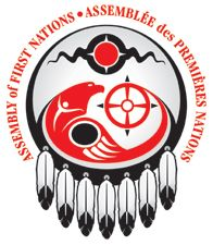 Open letter on behalf of the First Nations leaders to the Right Honourable Governor General David Johnston and the Right Honourable Prime Minister of Canada Stephen Harper David Johnston, Government Of Canada, Press Forward, Native American History, American Indians, Open Letter, First Nations, Lettering, Logos