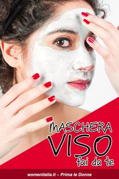 Just waste money on expensive masks !- Basta sprecare soldi per maschere costose! Read how to prepare a do-it-yourself face mask in minutes, without wasting too much money … - Face Care, Skin Care, Honey Face, Scrubs, Natural Beauty, Beautiful, Masks, Money, Blog