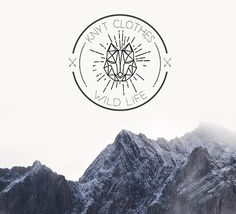 Logo Wild-life 2016