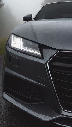 Luxury Connoisseur || kallistos Stelios Karalis || •.♡ Follow me & New Audi TTs