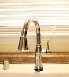26 best delta kitchen faucets to complete your kitchen images on