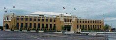 Johnnie Lee Wills Tulsa Stampede PRCA Rodeo
