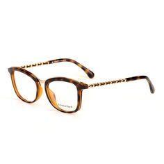 vintage Fashion Eyeglasses frame