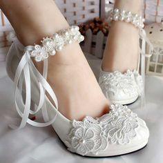 Original-spring-and-summer-font-b-shoes-b-font-woman-Shanda-leather-retro-Bridal-font-b