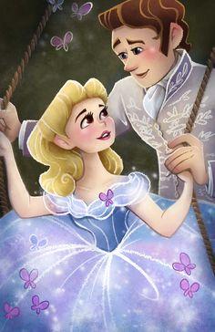 New Blog Post! DAT DRESS!! Cinderella Prince, Cinderella And Prince Charming, Cinderella 2015, Disney Princess, Cinderella Movie, Disney Fan Art, Disney Pixar, Cinderella Live Action, Cinderella Original