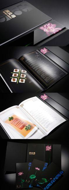"Check out my @Behance project: ""Chinese Restaurant Menu Design"" https://www.behance.net/gallery/44810331/Chinese-Restaurant-Menu-Design"