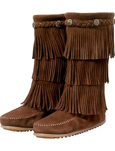 Love the idea of matching Mama-Monkey boots, but not for $70! *lol* Must find Target knockoff...