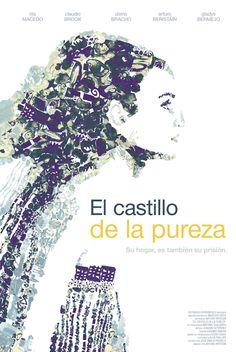 El castillo de la pureza (1973) directed by Arturo Ripstein