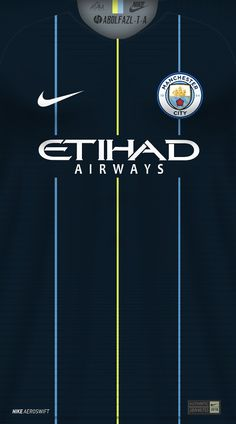 Soccer Kits, Youth Soccer, Football Kits, Football Jerseys, College Basketball, Manchester City Logo, Manchester City Wallpaper, Manchester Football, Juventus Wallpapers
