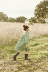 Bea, duh! Little Bow, Baby Kids, Pure Products, Clothes, Dresses, Outfits, Vestidos, Clothing, Kleding