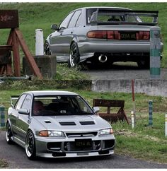 Subaru Cars, Jdm Cars, Mitsubishi Motors, Lancer Gsr, Mitsubishi Lancer Evolution, Import Cars, Custom Cars, Custom Bikes, Japanese Cars