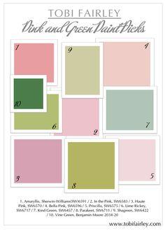 208 Best Paint Colors Images Paint Colors House