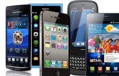 We provide you all type of spare parts of #Iphone, #Samsung, #Sony, #Blackberry and more.