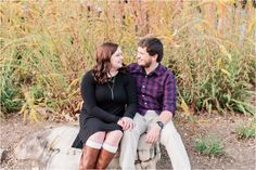Whitney   Wesley Engaged   A Downtown Greer Engagement Session