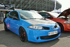 Megane R26r Megane R26, Megane Sport, Renault Sport, Renault Megane, Cars And Motorcycles, Logan, Honda, Automobile, Muscle Cars