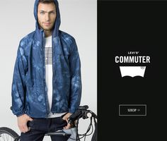 #jeansstore #jeansstorecom #newcollection #newarrivals #new #newproduct #fallwinter14 #autumnwinter14 #aw14 #fw14 #winter #autumn #online #store #onlinestore #mencollection #men #photosessio #session #levis #liveinlevis #commuter