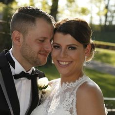Hochzeitsfoto Paaraufnahmen Hochzeit Brautpaar Portrait - Fotostudio Wilder