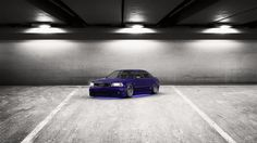 Checkout my tuning #Audi #A8 1999 at 3DTuning #3dtuning #tuning