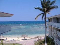Holiday Inn Sunspree, Montego Bay, Jamaica