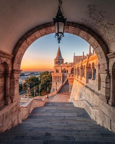 Welcome to Budapest , Hungary 📷 Photo by Hungary Travel Destinations Honeymoon Backpack Backpacking Vacation The Places Youll Go, Places To See, Hungary Travel, Budapest Travel, Belle Villa, Budapest Hungary, Travel Alone, Solo Travel, Vacation Travel