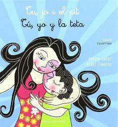 Tu, yo y la teta (cat/esp) (Letritas De Amor), http://www.amazon.es/dp/8493752673/ref=cm_sw_r_pi_awdl_OOV1vb14V3MB3