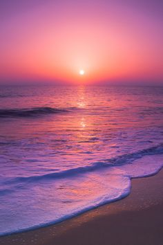 Images From My Mind - pedromgabriel: - Velvet - by Pedro Gabriel . Beach Sunset Wallpaper, Ocean Wallpaper, Summer Wallpaper, Cute Wallpaper Backgrounds, Pretty Wallpapers, Nature Wallpaper, Wallpaper Paste, Sunset Pictures, Nature Pictures