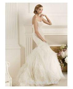 where to get cheap bridesmaid dresses