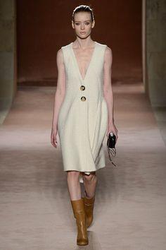 Victoria Beckham - Autumn/Winter 2015-16 Ready-To-Wear - NYFW (Vogue.co.uk)