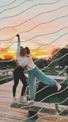 Foto Best Friend, Best Friend Photos, Best Friend Goals, Story Instagram, Photo Instagram, Cute Friend Pictures, Bff Pics, Family Pictures, Best Friend Photography