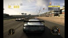 12 Best Computer game graphics images in 2013 | Games