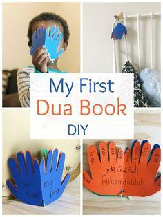 What Is Ramadan Lesson Plan NurtureStore. 10 Beautiful Ramadan Crafts And Activities For Kids. Home and Family Projects For Kids, Crafts For Kids, Kids Diy, Diy Projects, Ramadan Crafts, Eid Crafts, Islam For Kids, Ramadan For Kids, Islamic Books For Kids