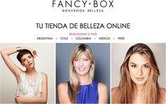 fancybox en pilarmode.com