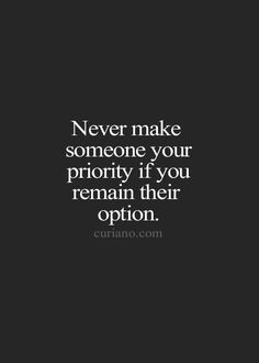 Live Life Quote, Life Quote, Love Quotes and more... - Curiano Quotes Life