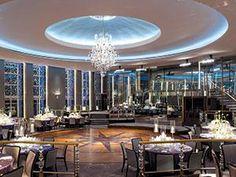 40 Best Restaurant Design Portfolio Images Restaurant