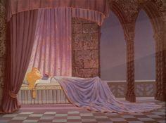 favorite princess.