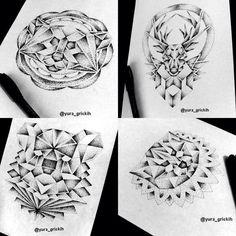 https://www.facebook.com/yura.grickih  https://vk.com/yuragrickih  artistyuragrickih@gmail.com  #blackworkers #питер #blxckink #татуировка #greemtattoo #ink #tattoos #linework #spb #graphic #illustration #artistyuragrickih #blacktattooart #treetattoo #illustration #linetattoo #minitattoo #tattrx #bright_and_bold #darkartist #思想 #oldlines #classictattoo #oldschooltattoo #санктпетербург #illustration #黥 #劃線 #dotwork