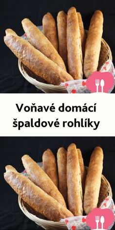 Hot Dog Buns, Hot Dogs, Croissant, Food To Make, Food And Drink, Low Carb, Bread, Homemade, Basket