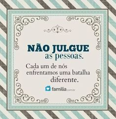 Discover amazing things and connect with passionate people. Portuguese Quotes, Peace Love And Understanding, Inspirational Phrases, Peace And Love, Best Quotes, Texts, Blessed, Wisdom, Faith