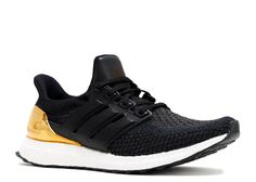 2a4a6f23336 Buy fashion and cheap Ultra Boost Olympic Gold Metal now with big discount  here. You