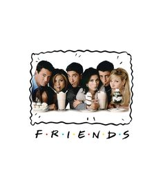 Friends I& be There for You T Shirt Graphic Tees is your new tee will be a great gift for him or her. I use only quality Friends Friends Funny Moments, Serie Friends, Friends Cast, Friends Episodes, Friends Show, Best Friends, Friends Sketch, Friends Poster, Netflix