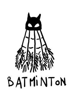 Ideas For Sport Illustration Badminton Badminton Photos, Badminton Logo, Badminton Sport, Badminton T Shirts, Badminton Tips, Badminton Racket, Summer Olympics Sports, Olympic Games Sports, Olympic Gymnastics